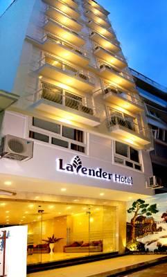 Kết quả hình ảnh cho lavender hotel nha trang
