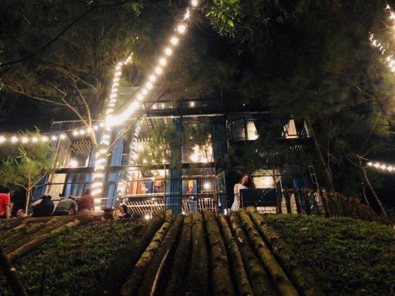 Choai Villa - Soc Sơn.jpg