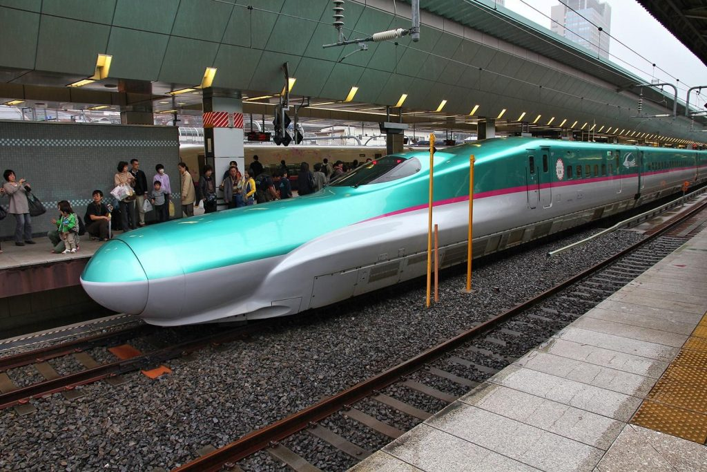 shinkansen-bullet-train-1024x683.jpg