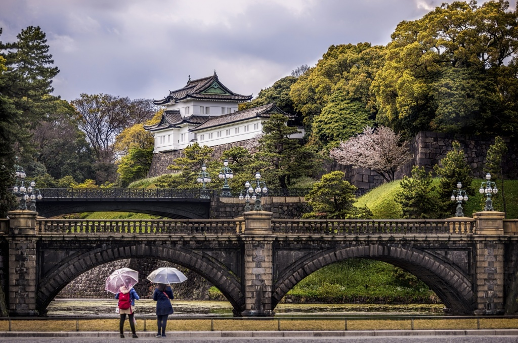 Tokyo-Imperial-Palace.jpg