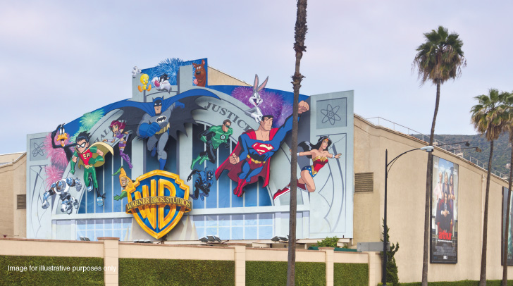 Warner-Bros-Theme-Park-full2.jpg