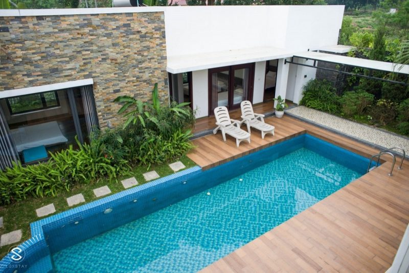 Pool Villa.jpg