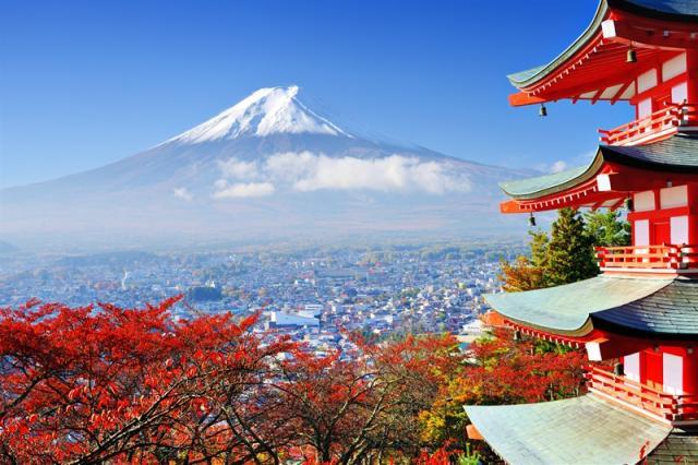tokyo1-763.jpg