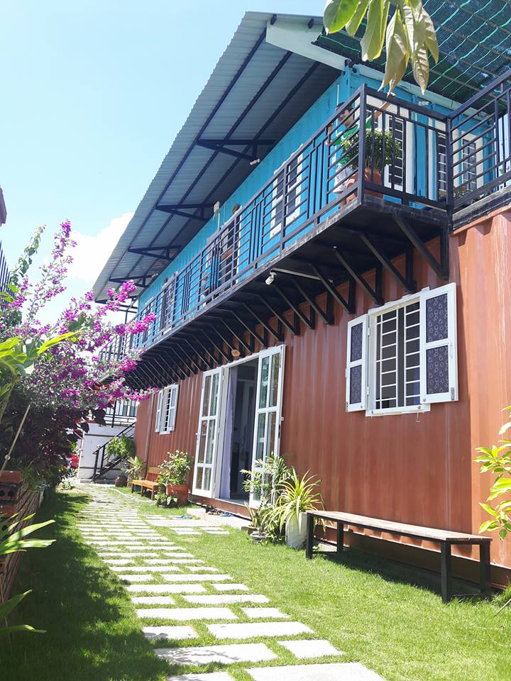 Container House Quy Nhon.jpg